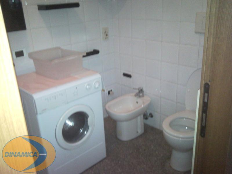 Appartamento Lesmo 525