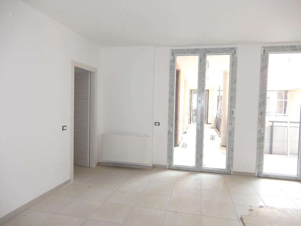 Appartamento Bologna 5906