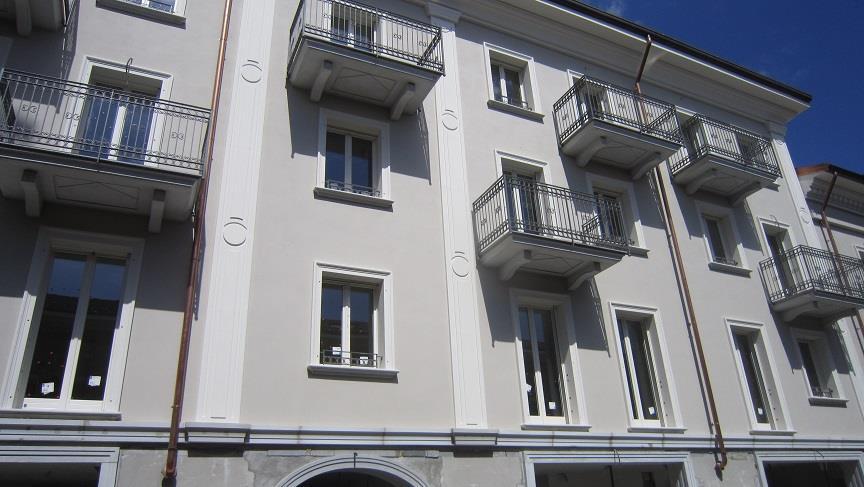 Appartamento Lodi 694