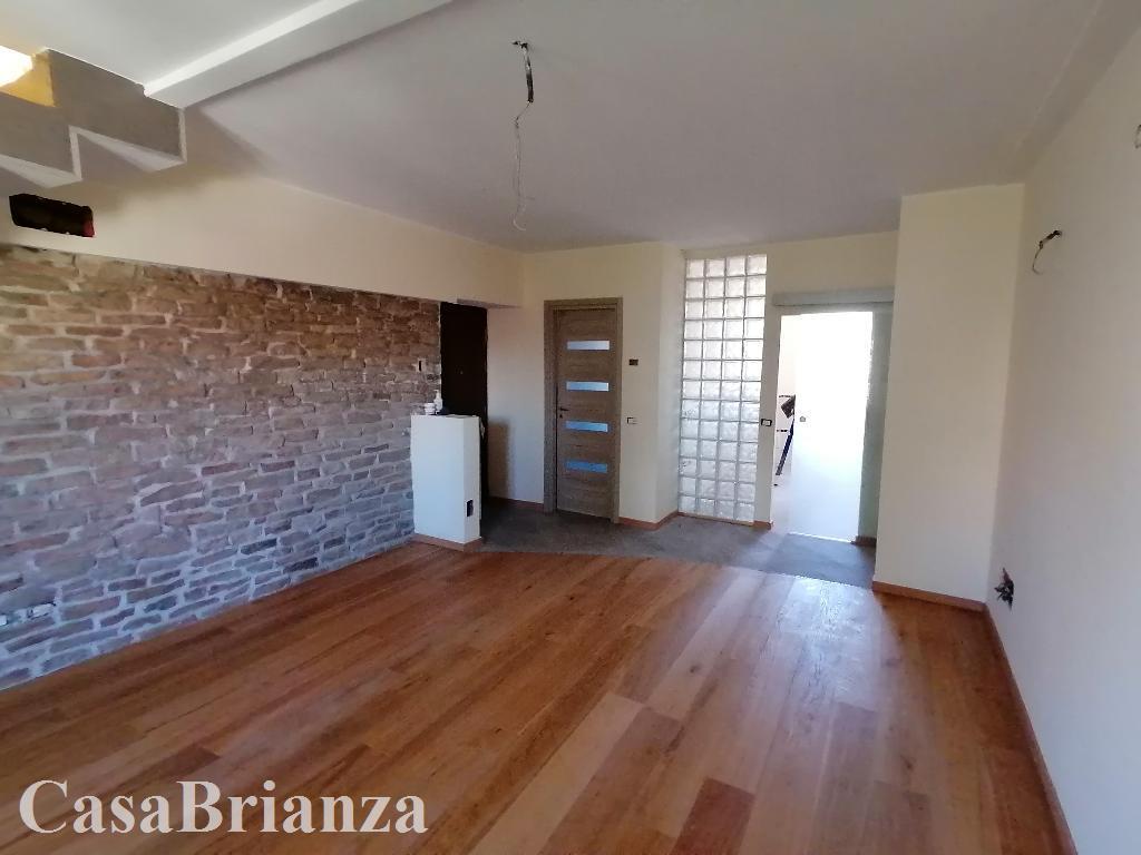 Appartamento Biassono 1755