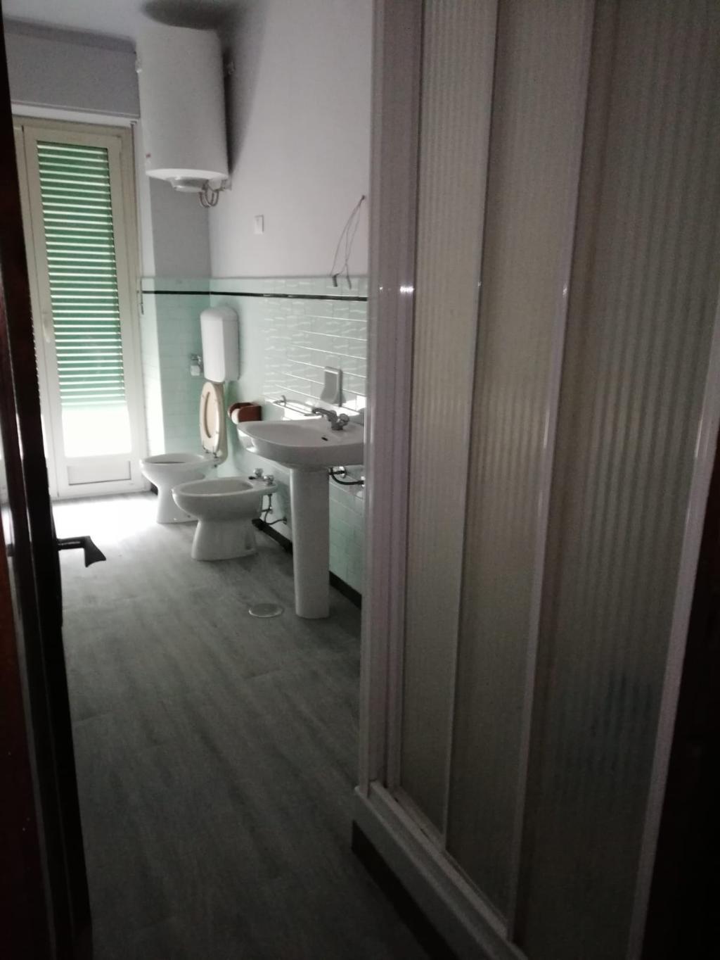 Appartamento Roccavione M040219