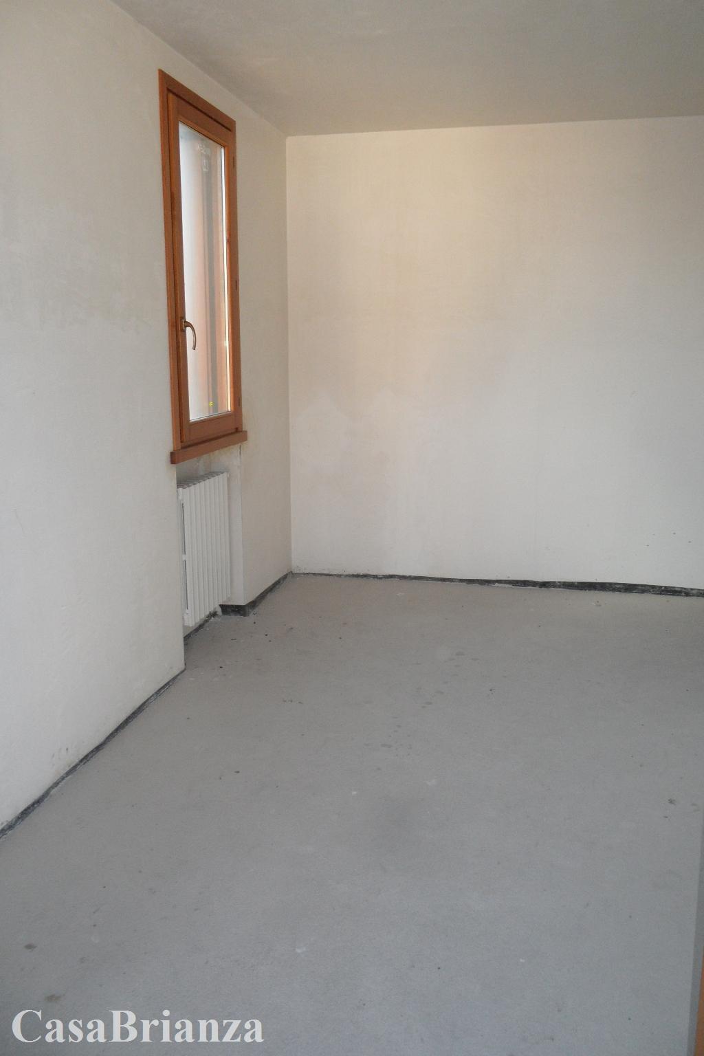 Appartamento Biassono 1665