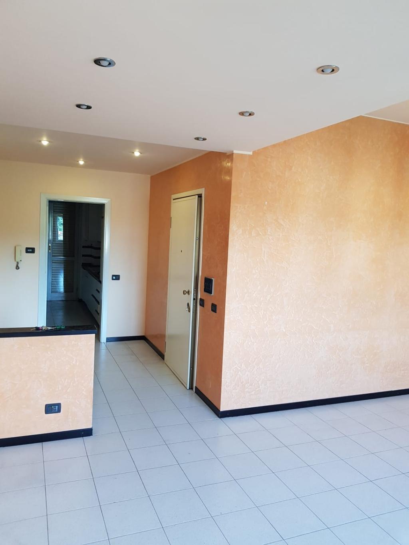 Appartamento Besana in Brianza 2385