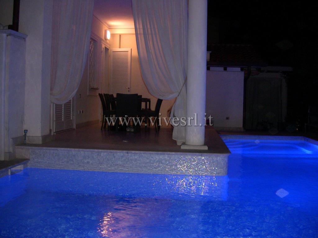 Villa singola Pietrasanta 2076