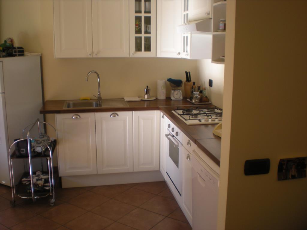 Appartamento Como 1089