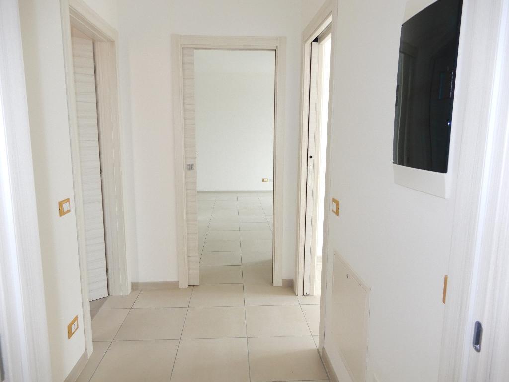 Appartamento Bologna 5939