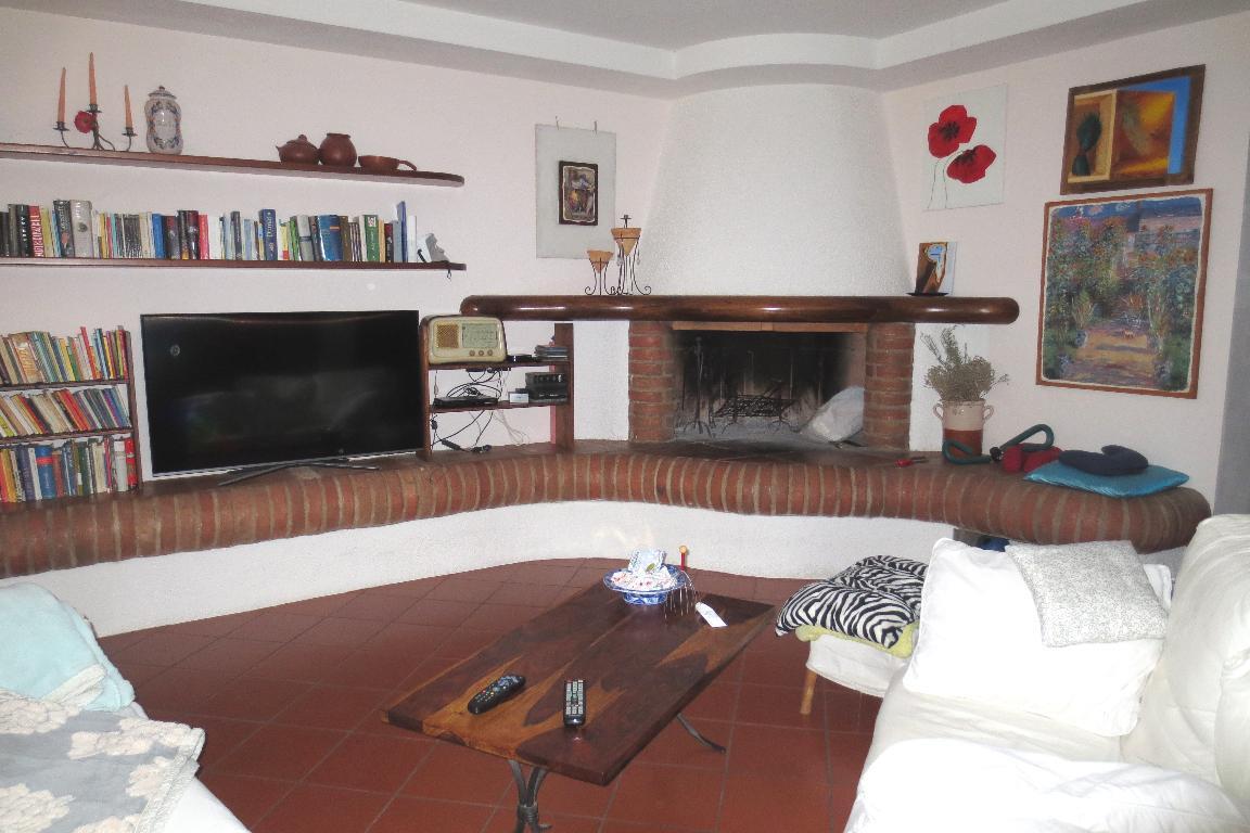 Villa singola Minerbio 5827