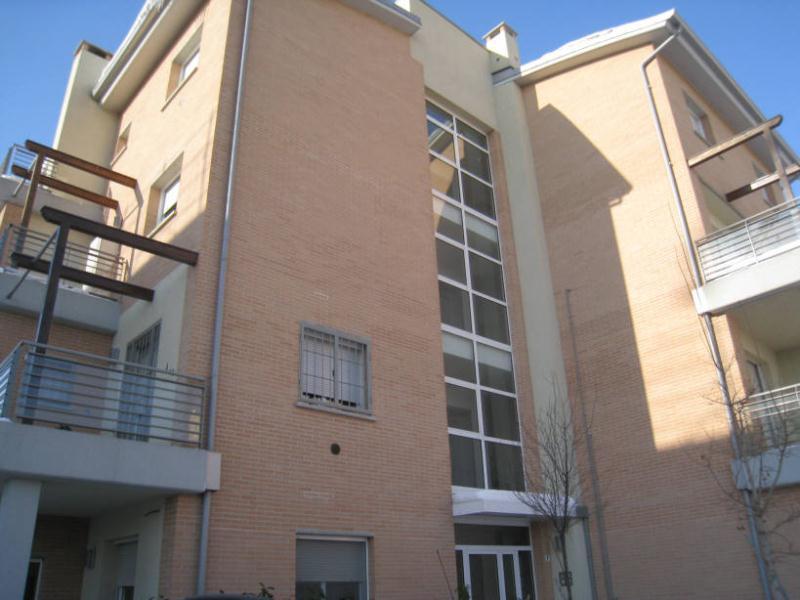 Appartamento Budrio 5869