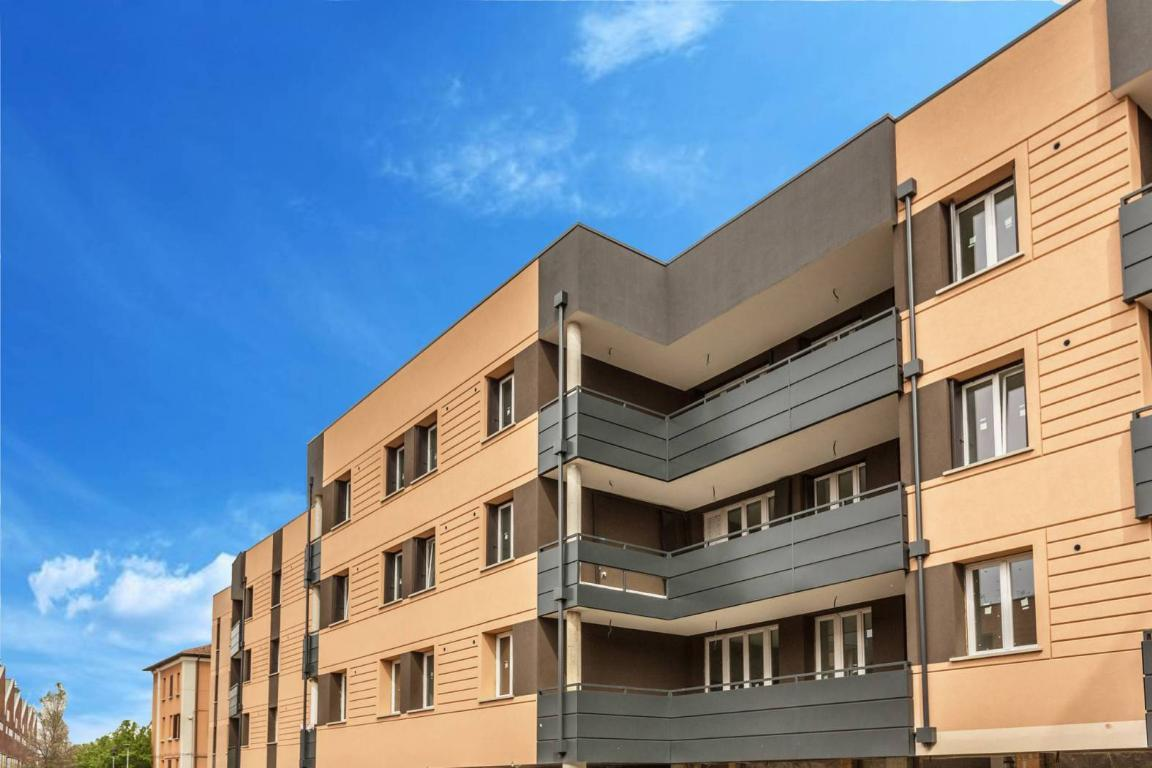 Appartamento Bologna 5919