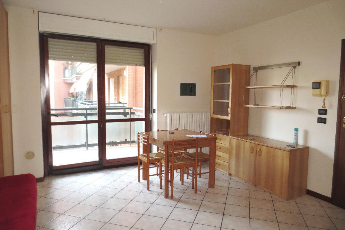 Appartamento Argelato 5850