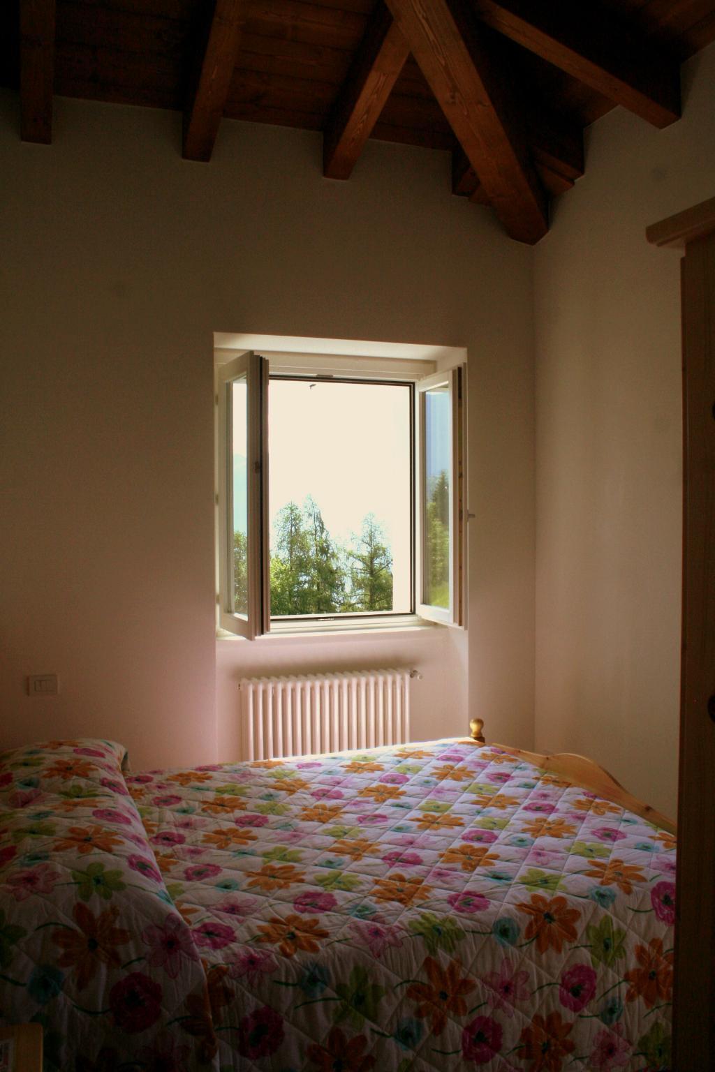 Appartamento Tresivio 2276