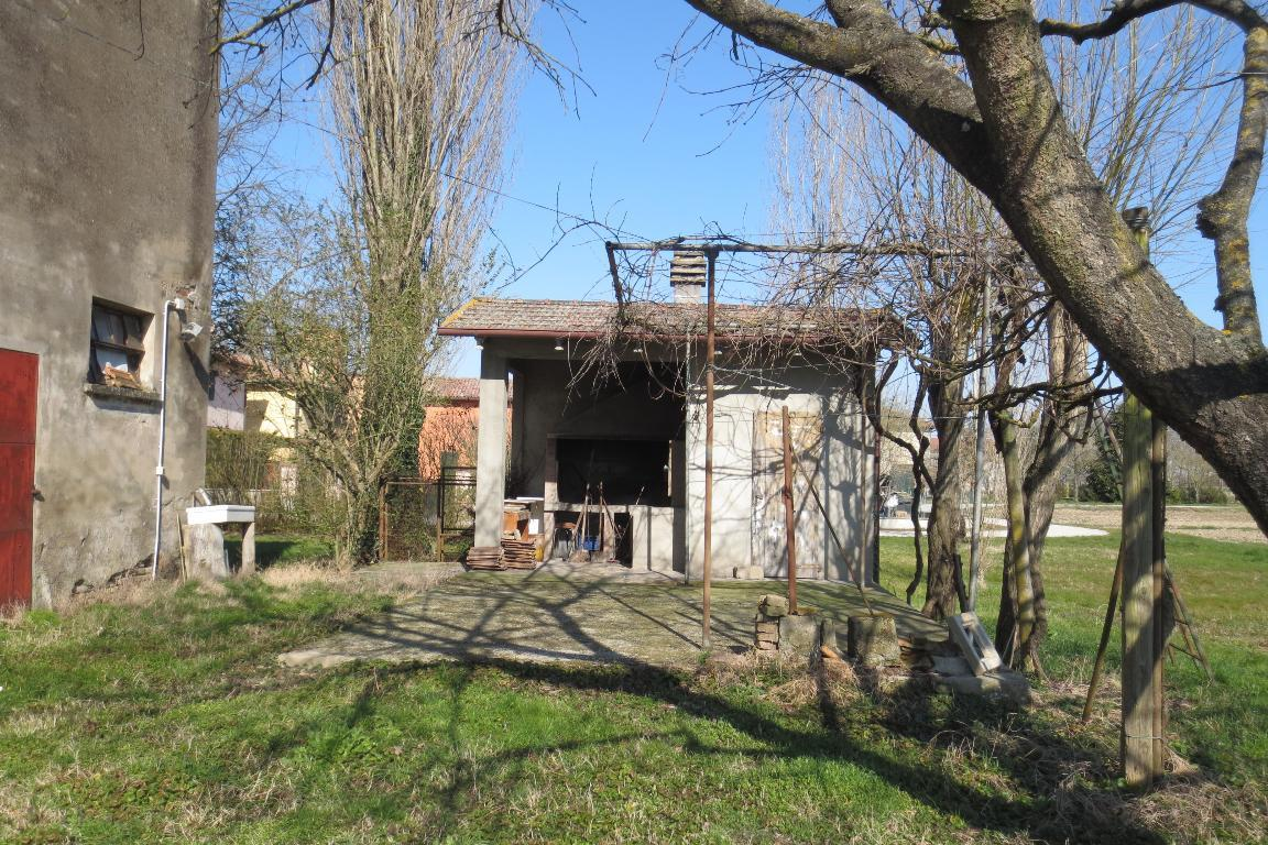 Casa Indipendente Budrio 5820