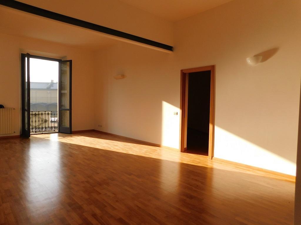Appartamento Lodi 883