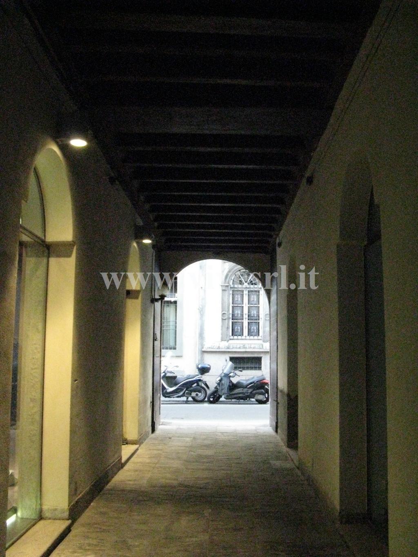 Appartamento Milano 2296