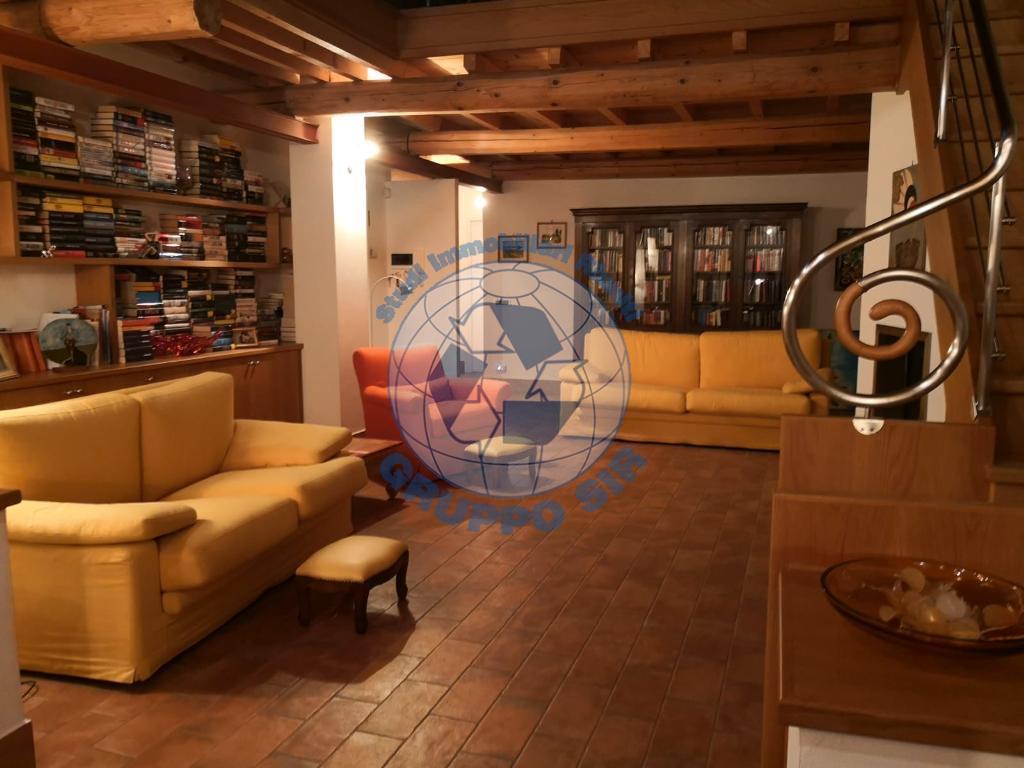 Vendita Appartamento Berzano di Tortona