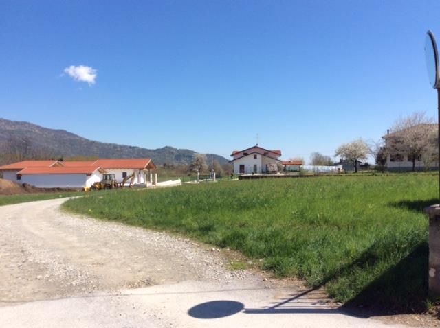 Terreno Residenziale in Vendita Dronero