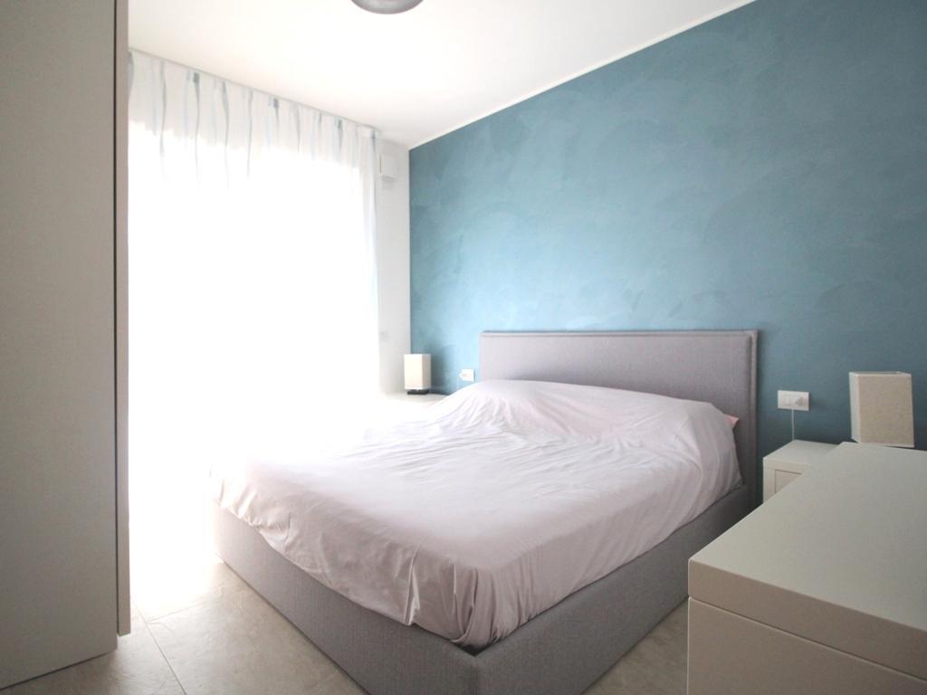 Appartamento Missaglia 5407