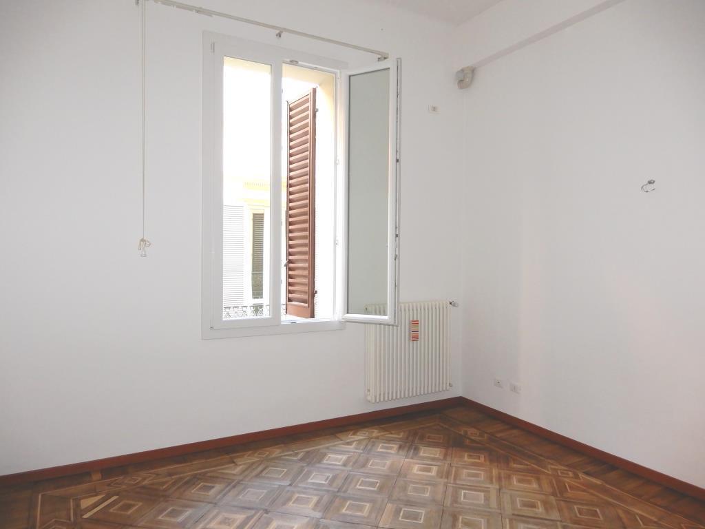 Appartamento Bologna 6010