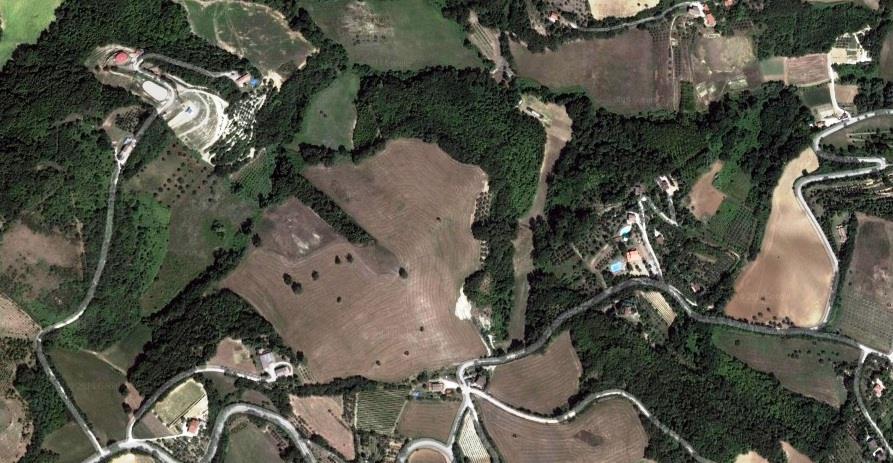 Monteciccardo
