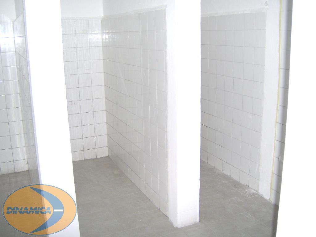 Capannone Industriale Besana in Brianza 399