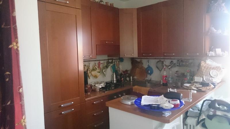 Appartamento in Vendita Montelabbate