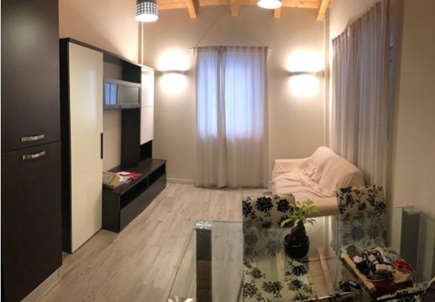 Appartamento Sesto San Giovanni 63075