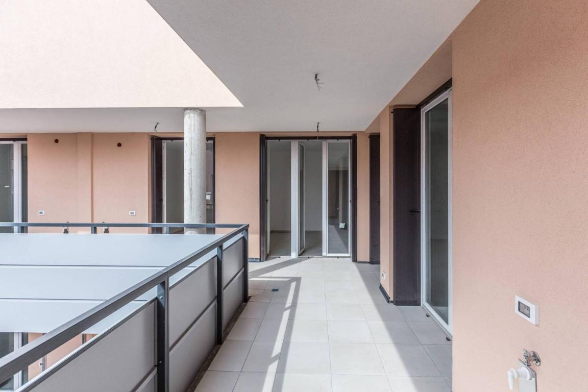 Appartamento Bologna 5918