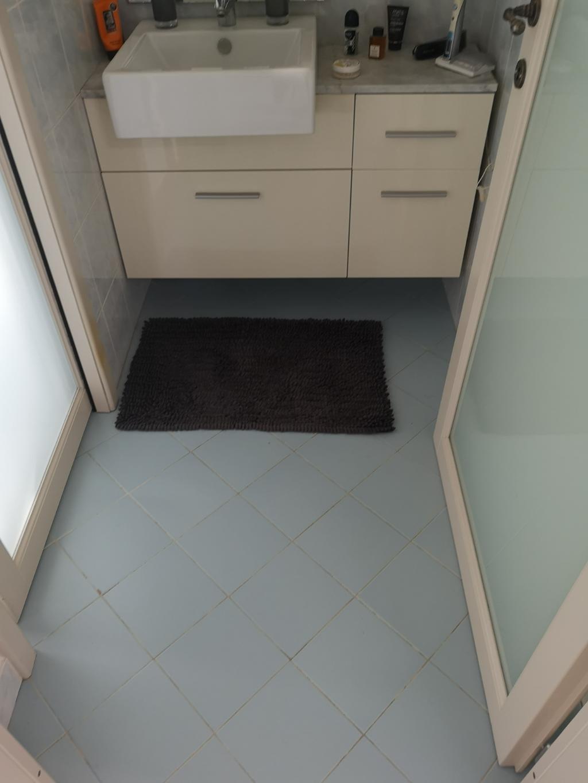 Appartamento Cuneo M130120