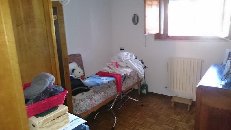 Vendita Appartamento Pesaro