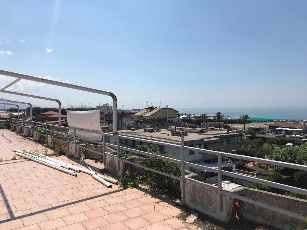 Albergo/Hotel Carrara 846