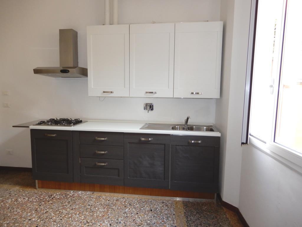 Appartamento Bologna 6013