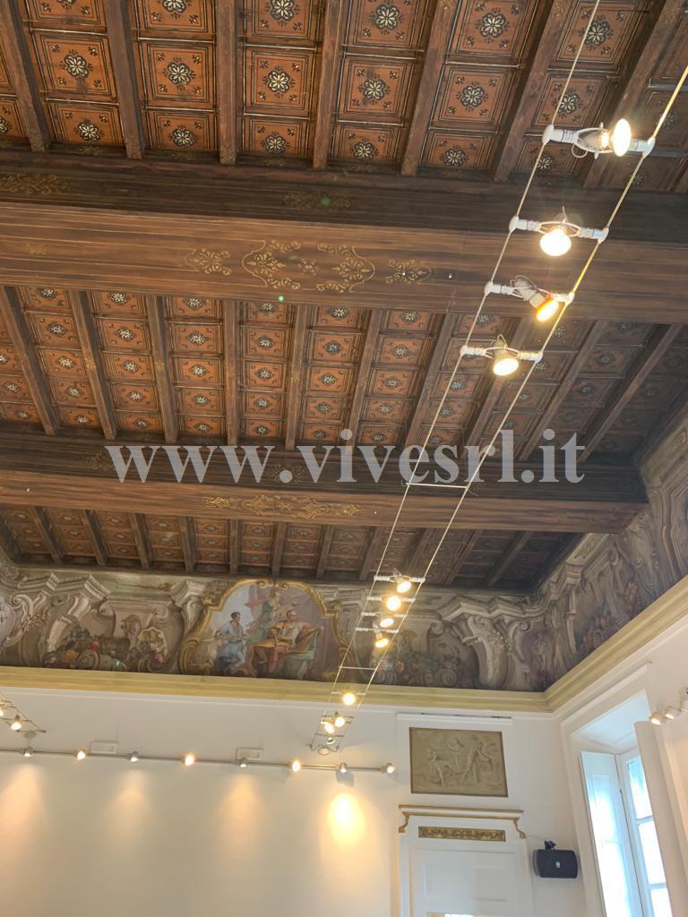 Ufficio Milano 2352
