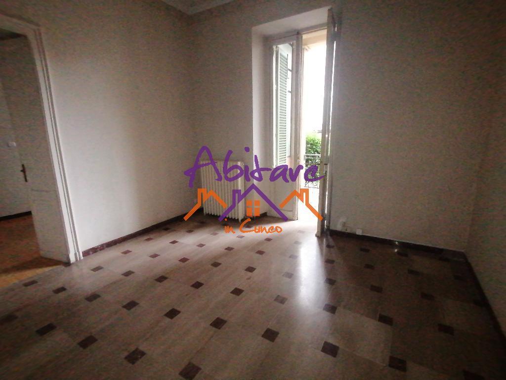 Appartamento Cuneo E140521