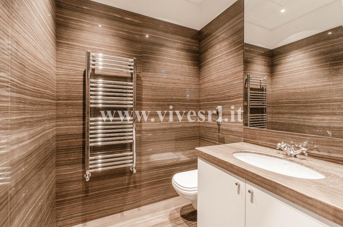 Appartamento Milano 2102