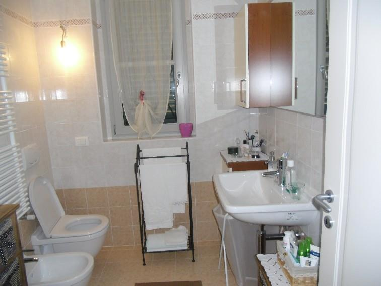 Appartamento Lomagna 408