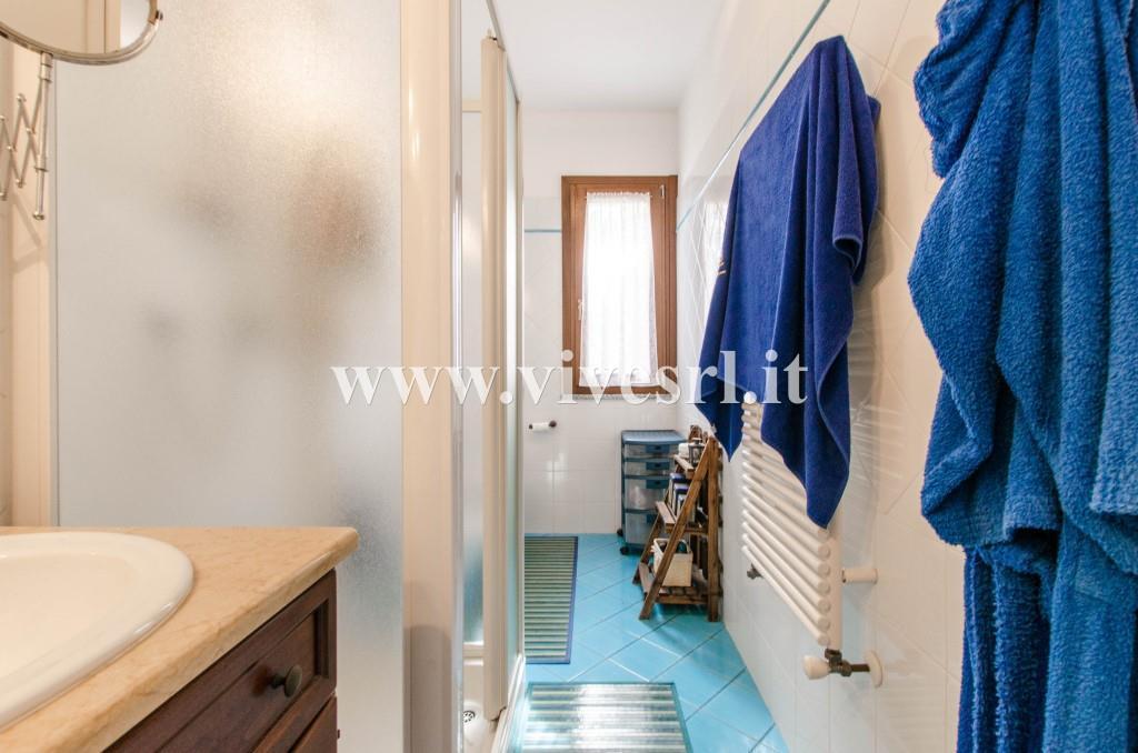 Appartamento Marciana Marina 2154