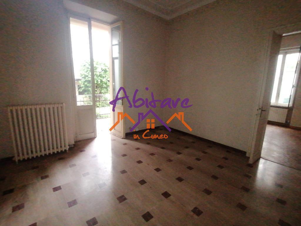 Affitto Appartamento Cuneo