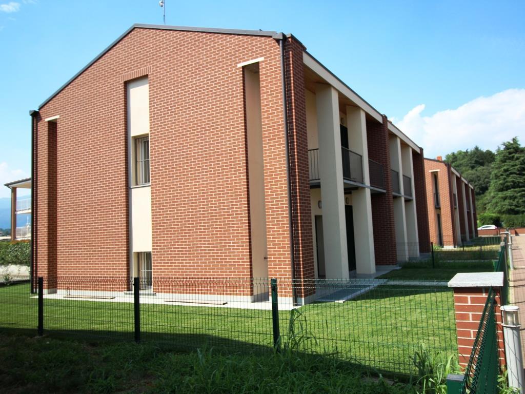 Villa bifamiliare Costa Masnaga 5600
