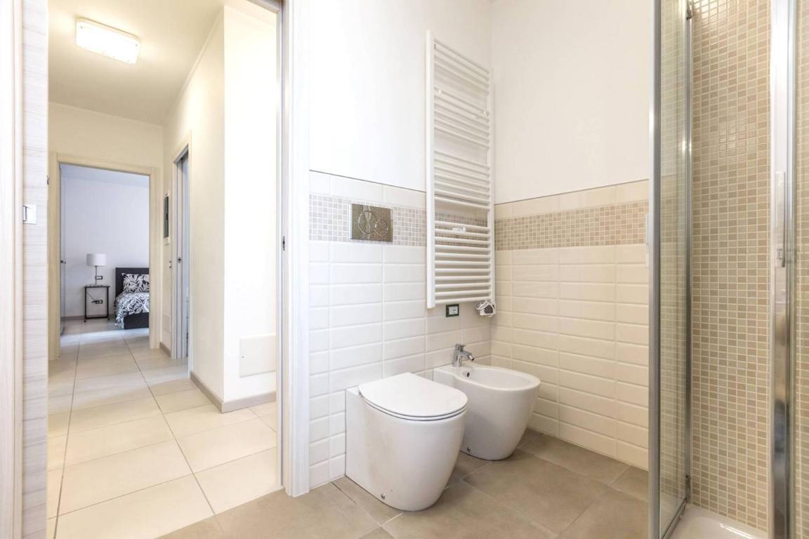 Appartamento Bologna 6106
