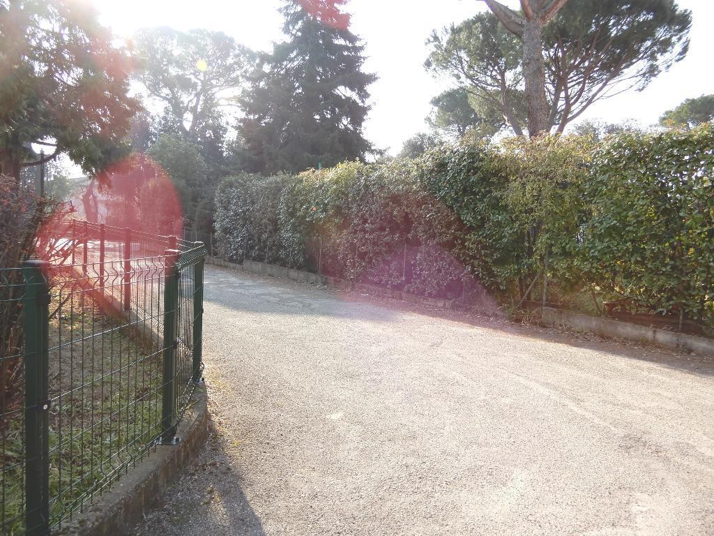 Vendita Villa a schiera Imola