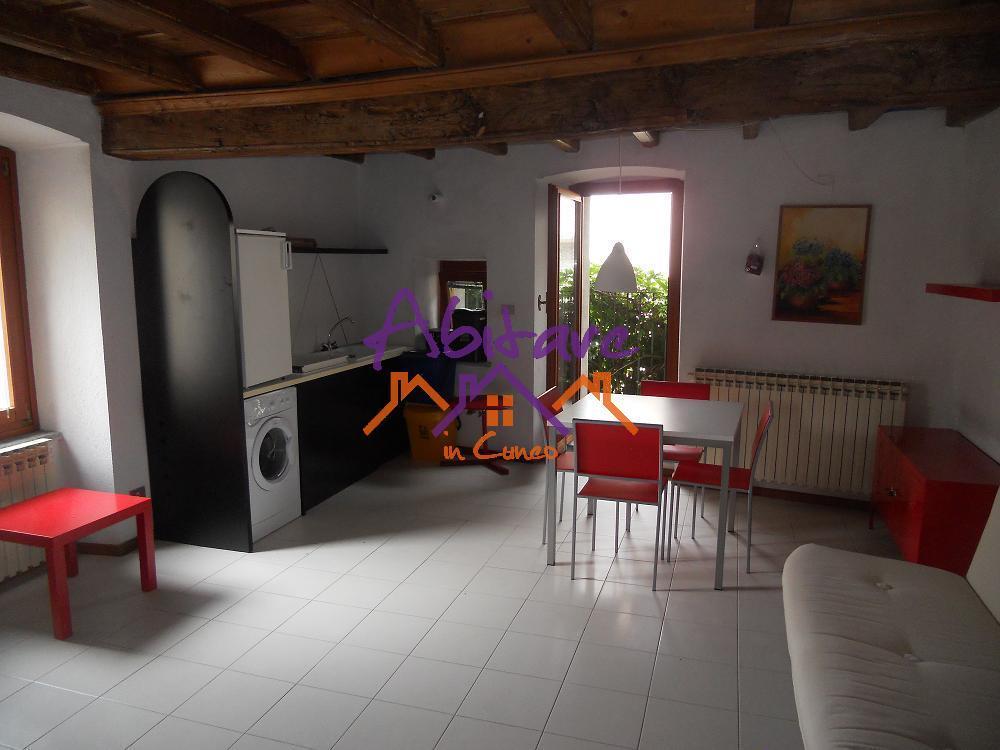 Appartamento Cuneo M180718