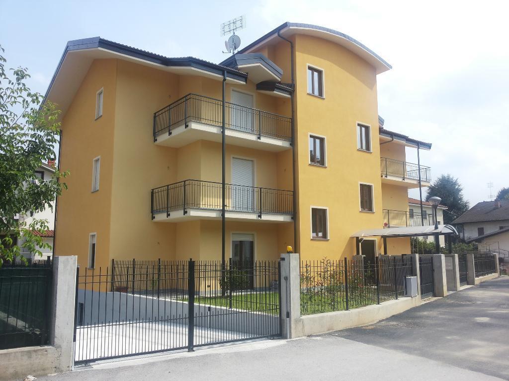 Appartamento Cuneo M0911