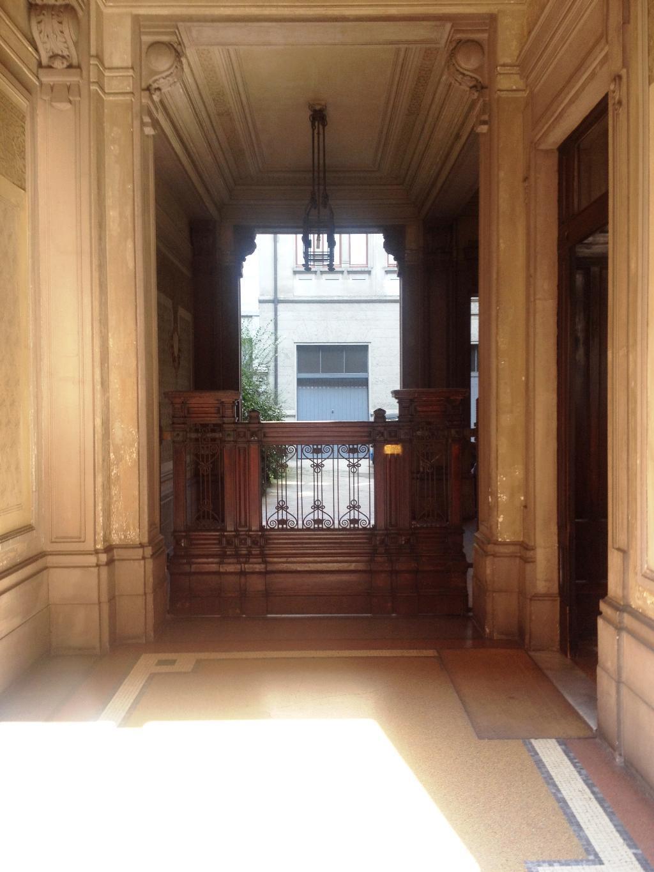 Appartamento Milano 1645