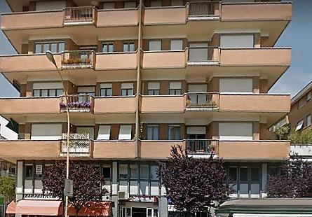 Ufficio Pesaro A54G