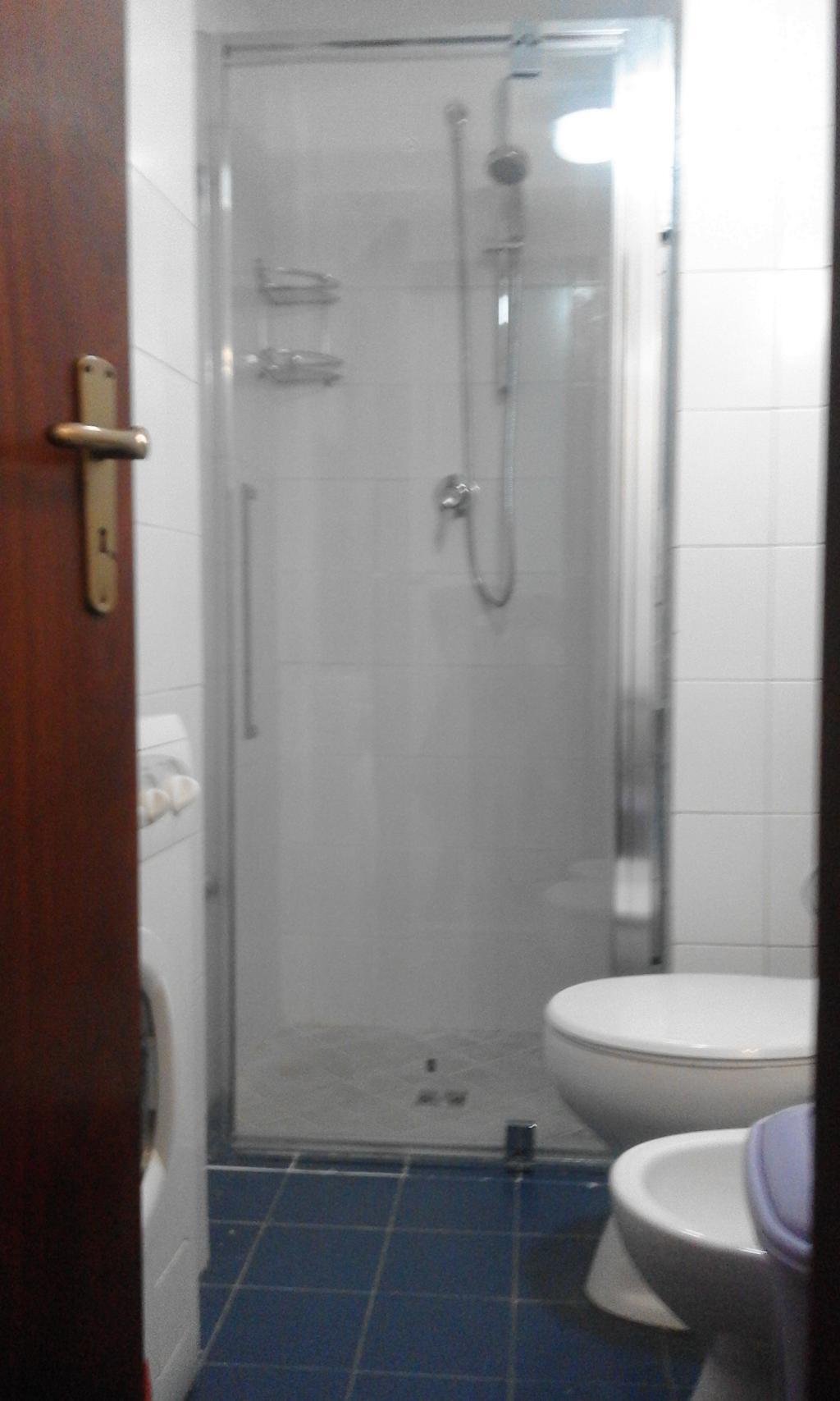 Appartamento Borgo San Dalmazzo M260220