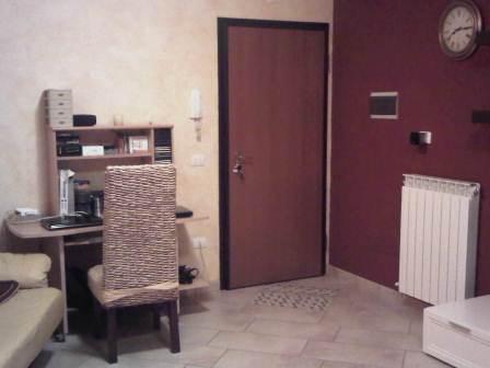 Appartamento Tavullia 104B