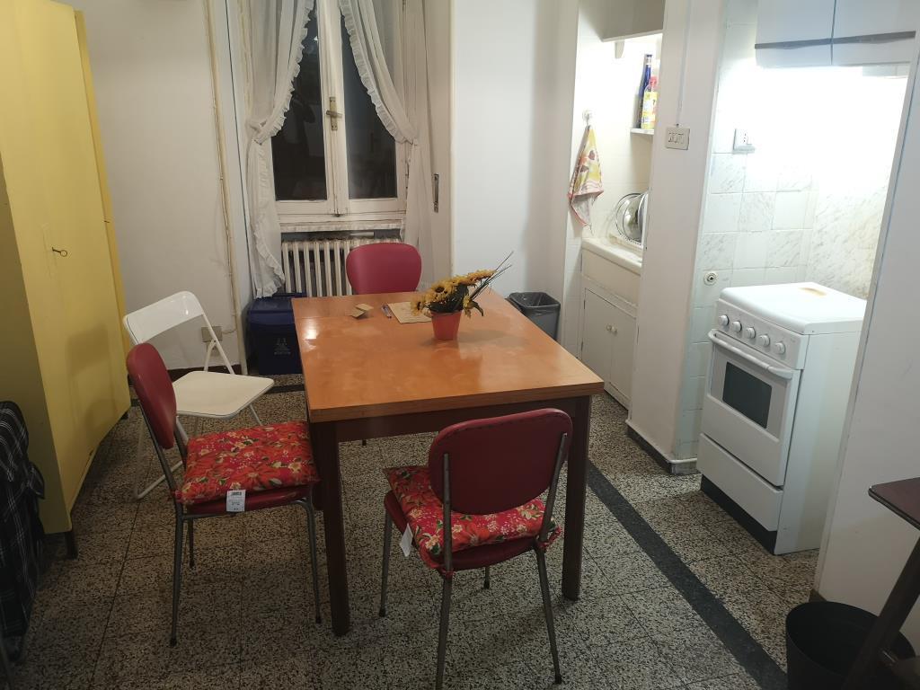 Appartamento Cuneo M041119