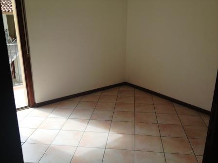 Appartamento Tavullia 216