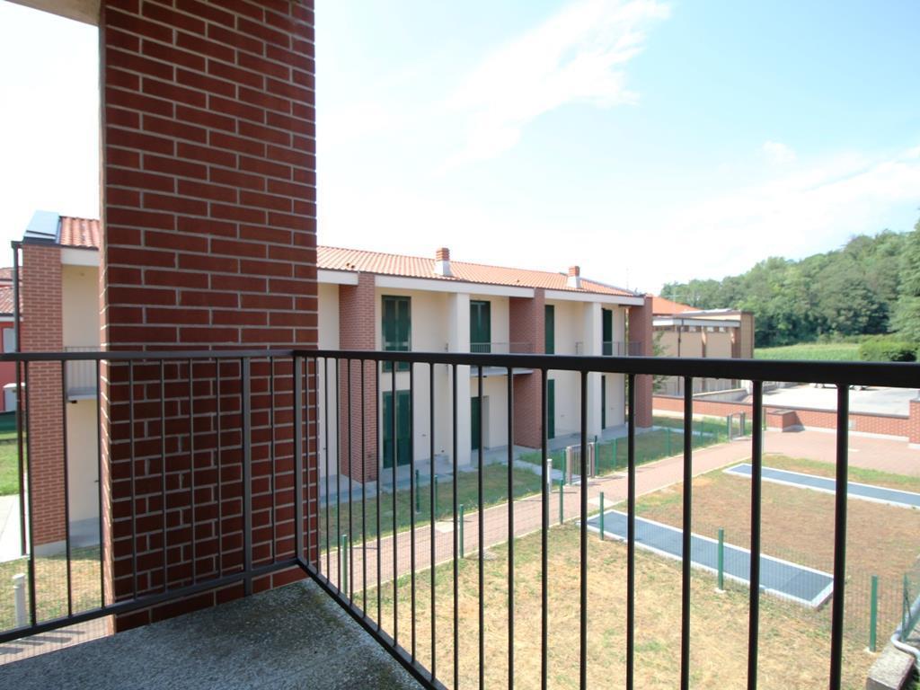 Villa bifamiliare Costa Masnaga 5448