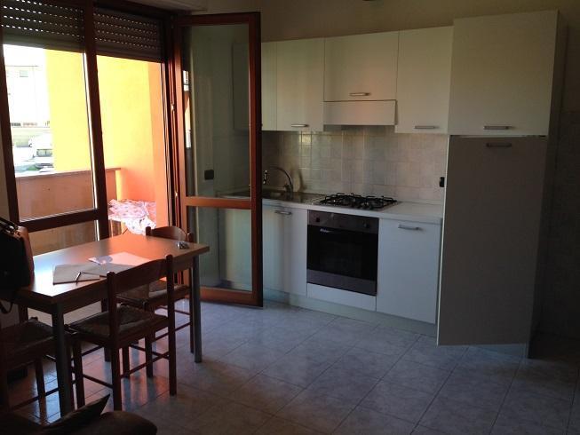 Affitto Appartamento Lodi